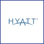 hyatt-aarons-elite-pool-services