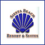 siesta-beach-eresort-and-suites-aarons-elite-pool-services