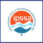 ipssa-logo
