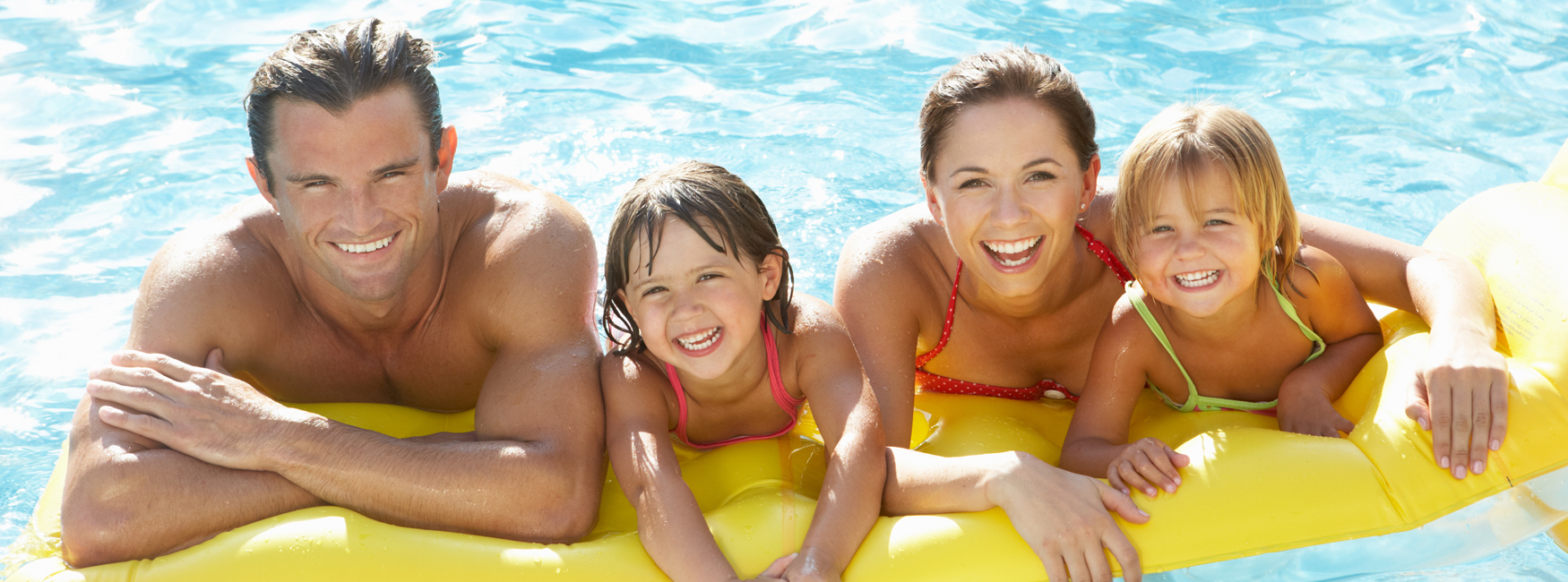 aarons-elite-pool-service-children-swimming-pool