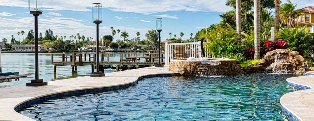 Elite Outdoor Kitchens Sarasota Kitchen Ideas