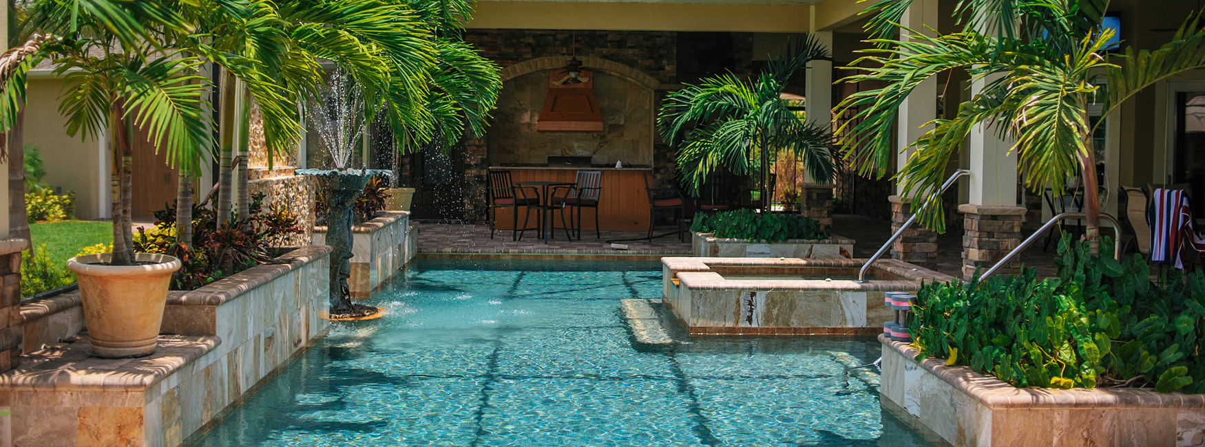 Home Aaron S Elite Pool Serviceaaron S Elite Pool Service
